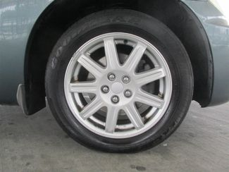2006 Chrysler PT Cruiser Limited Gardena, California 13