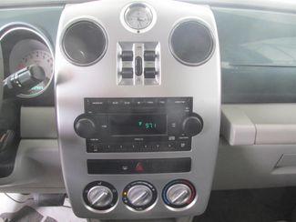 2006 Chrysler PT Cruiser Limited Gardena, California 6