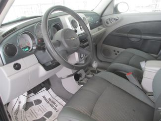 2006 Chrysler PT Cruiser Limited Gardena, California 4
