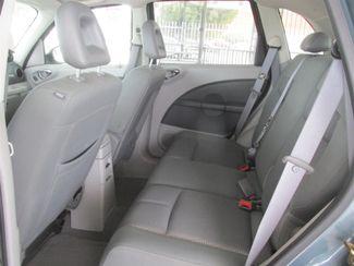 2006 Chrysler PT Cruiser Limited Gardena, California 10