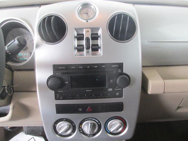 2006 Chrysler PT Cruiser Touring Gardena, California 6