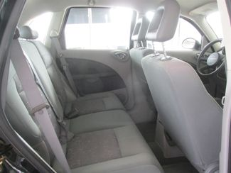 2006 Chrysler PT Cruiser Gardena, California 12