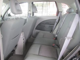 2006 Chrysler PT Cruiser Gardena, California 10