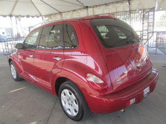 2006 Chrysler PT Cruiser Touring Gardena, California 1