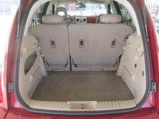 2006 Chrysler PT Cruiser Touring Gardena, California 11