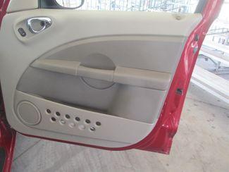 2006 Chrysler PT Cruiser Touring Gardena, California 13