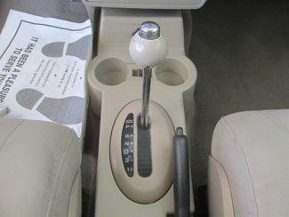 2006 Chrysler PT Cruiser Touring Gardena, California 7