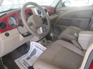2006 Chrysler PT Cruiser Touring Gardena, California 4