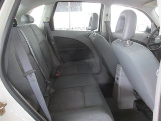 2006 Chrysler PT Cruiser Gardena, California 11