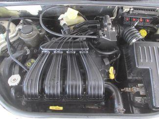 2006 Chrysler PT Cruiser Gardena, California 14
