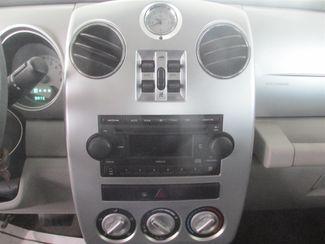 2006 Chrysler PT Cruiser Gardena, California 6