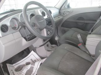 2006 Chrysler PT Cruiser Gardena, California 4