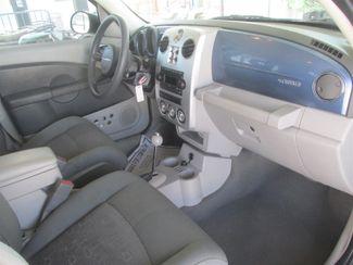 2006 Chrysler PT Cruiser Touring Gardena, California 8