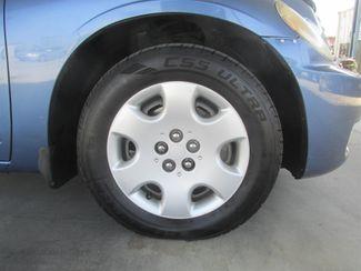 2006 Chrysler PT Cruiser Touring Gardena, California 14