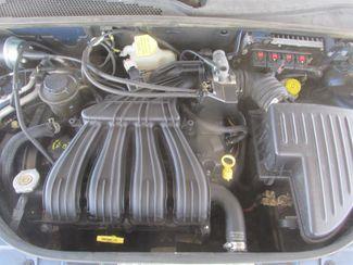 2006 Chrysler PT Cruiser Touring Gardena, California 15
