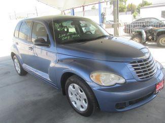 2006 Chrysler PT Cruiser Touring Gardena, California 3