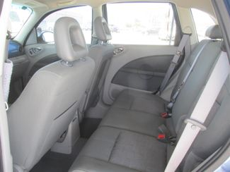 2006 Chrysler PT Cruiser Touring Gardena, California 10
