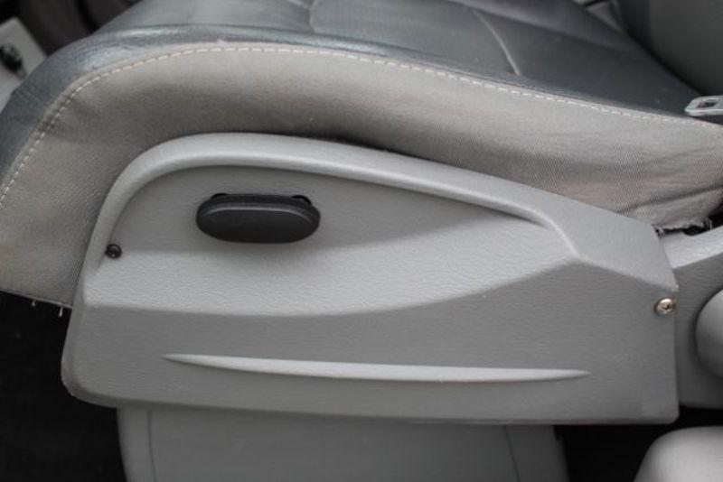 2006 Chrysler PT Cruiser GT  city MT  Bleskin Motor Company   in Great Falls, MT