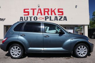 2006 Chrysler PT Cruiser Limited in Jonesboro, AR 72401