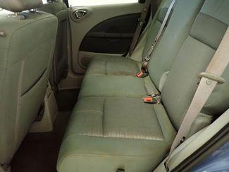 2006 Chrysler PT Cruiser Limited Lincoln, Nebraska 3