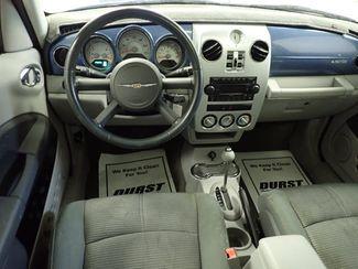 2006 Chrysler PT Cruiser Limited Lincoln, Nebraska 4