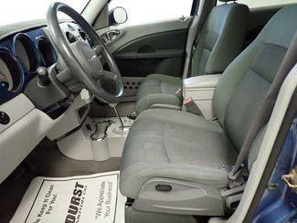 2006 Chrysler PT Cruiser Limited Lincoln, Nebraska 5