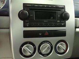 2006 Chrysler PT Cruiser Limited Lincoln, Nebraska 7