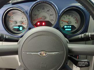 2006 Chrysler PT Cruiser Limited Lincoln, Nebraska 8