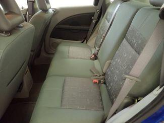 2006 Chrysler PT Cruiser Touring Lincoln, Nebraska 3