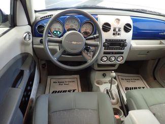 2006 Chrysler PT Cruiser Touring Lincoln, Nebraska 4
