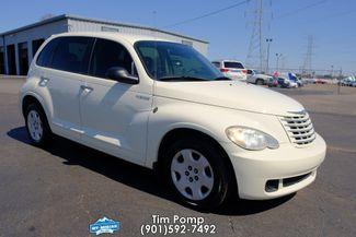 2006 Chrysler PT Cruiser in Memphis, Tennessee 38115