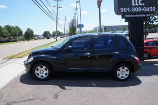 2006 Chrysler PT Cruiser Memphis, Tennessee 1
