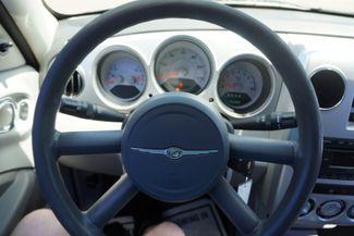 2006 Chrysler PT Cruiser Memphis, Tennessee 10