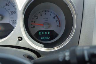 2006 Chrysler PT Cruiser Memphis, Tennessee 11