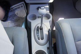 2006 Chrysler PT Cruiser Memphis, Tennessee 13