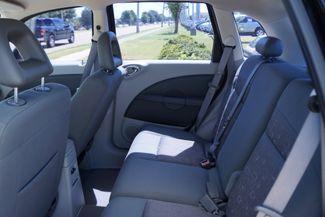 2006 Chrysler PT Cruiser Memphis, Tennessee 14