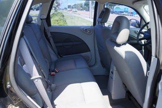2006 Chrysler PT Cruiser Memphis, Tennessee 15
