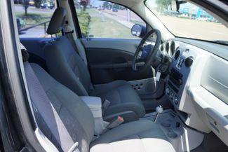 2006 Chrysler PT Cruiser Memphis, Tennessee 16