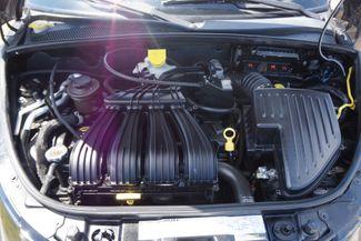 2006 Chrysler PT Cruiser Memphis, Tennessee 17