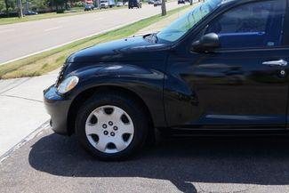 2006 Chrysler PT Cruiser Memphis, Tennessee 2