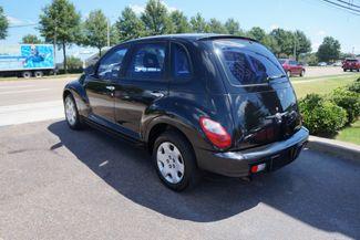 2006 Chrysler PT Cruiser Memphis, Tennessee 3