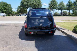 2006 Chrysler PT Cruiser Memphis, Tennessee 4