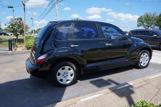 2006 Chrysler PT Cruiser Memphis, Tennessee 5