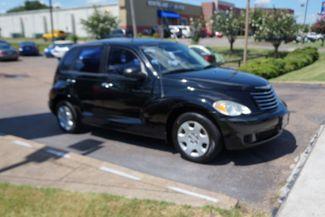 2006 Chrysler PT Cruiser Memphis, Tennessee 6