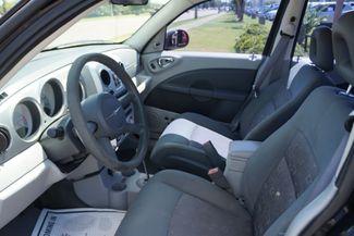 2006 Chrysler PT Cruiser Memphis, Tennessee 8