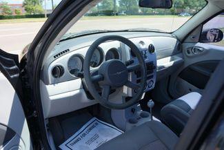2006 Chrysler PT Cruiser Memphis, Tennessee 9