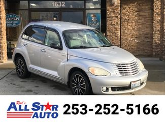 2006 Chrysler PT Cruiser Touring in Puyallup Washington, 98371