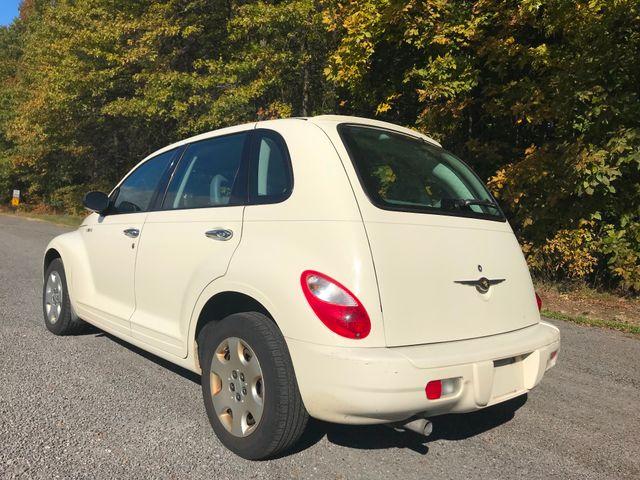 2006 Chrysler PT Cruiser Ravenna, Ohio 2