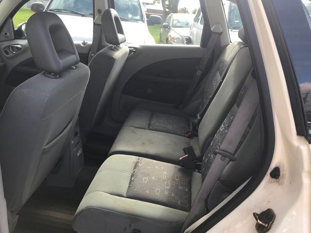 2006 Chrysler PT Cruiser Ravenna, Ohio 7