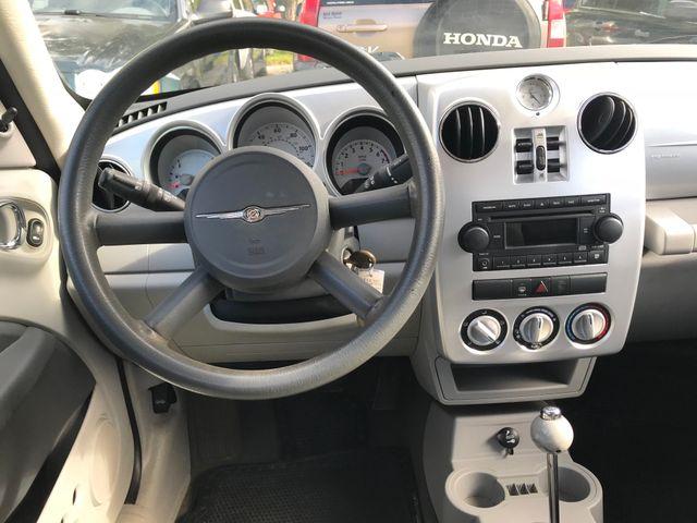 2006 Chrysler PT Cruiser Ravenna, Ohio 8